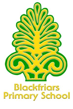 Blackfriars Primary- An Excellent School